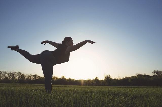 ÉquiLibre: remettre en question le modèle unique de beauté