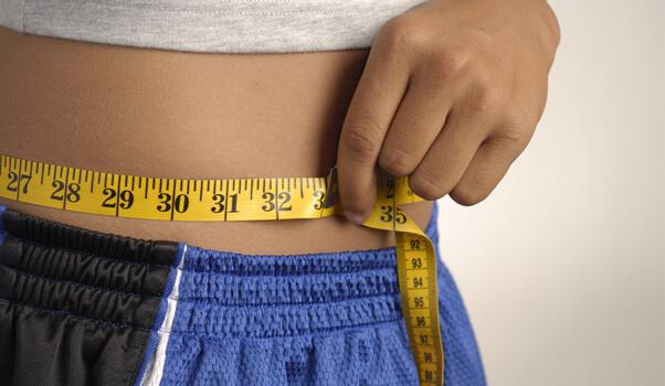 10 trucs pratiques pour des interventions efficaces auprès d'enfants et d'adolescents obèses