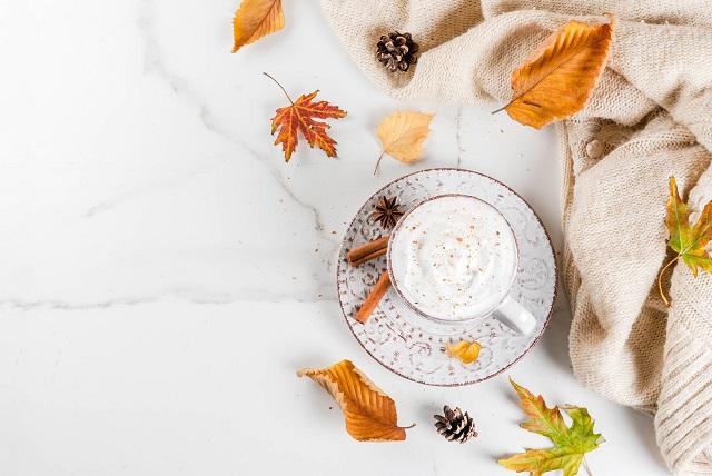 latte-citrouille-epicee