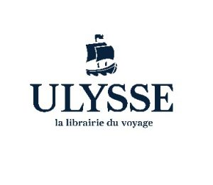 Guides de Voyages Ulysse