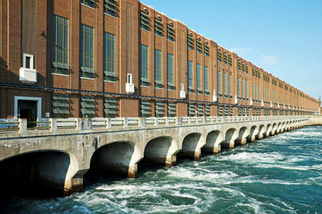 Centrale_hydroelectrique_de_beauharnois