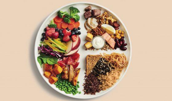 Le nouveau Guide alimentaire canadien expliqué aux parents