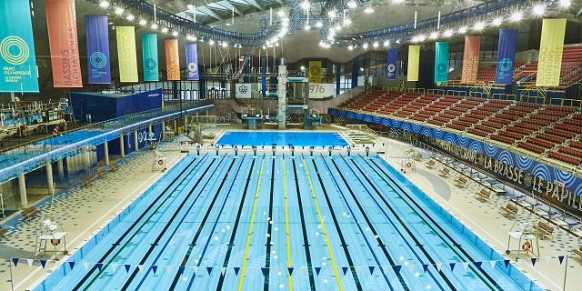 piscine-parc-olympique-montreal