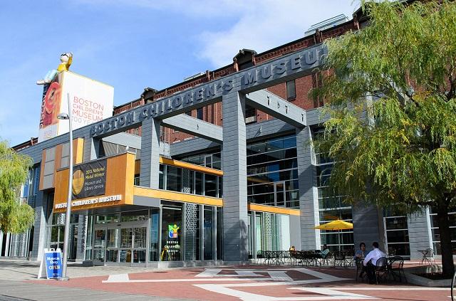Boston_Children's_Museum