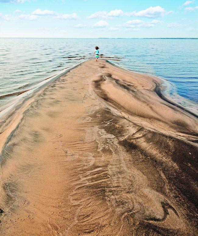 Vacances 2021 : 4 activités à faire au Saguenay–Lac-Saint-Jean cet été