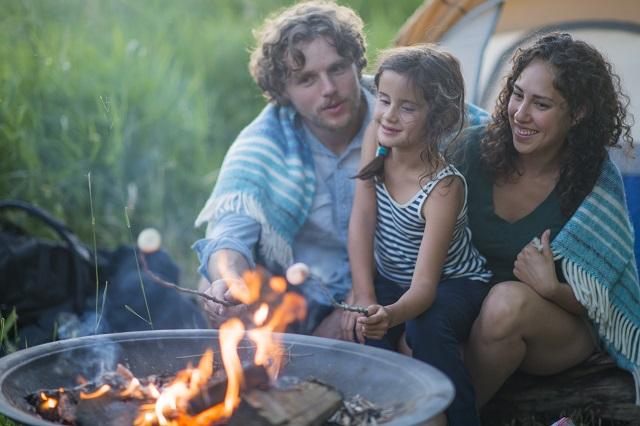 Camping: 9 groupes Facebook à suivre pour trouver l'inspiration