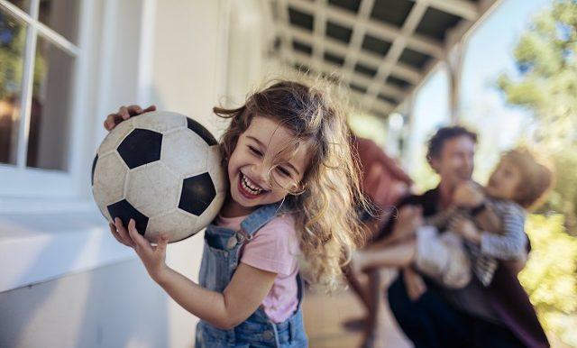 Jeunes-filles-et-activité-physique-4-phrases-à-éviter
