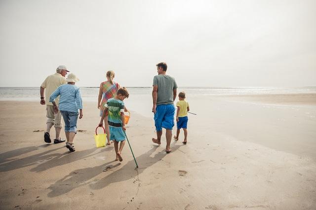 Nouveau-Brunswick en famille: 3 endroits à visiter pendant les vacances