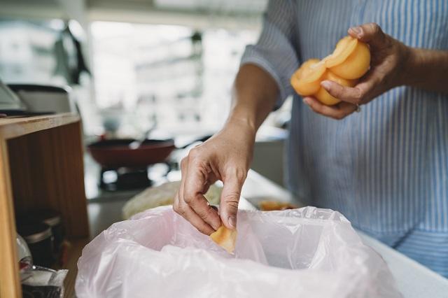 Cuisine zéro déchet: comment commencer le compost à la maison?