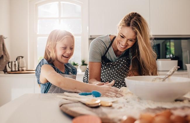 8 trucs pour diminuer le sucre dans une recette