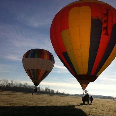 admirer-les-paysages-aventure-en-montgolfière