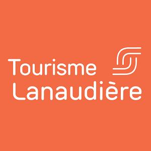 Tourisme Lanaudière