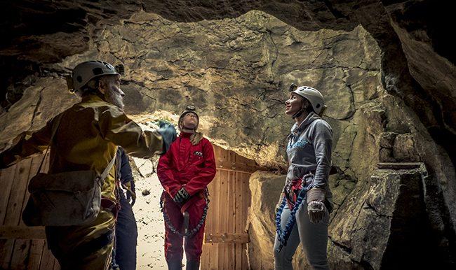 grottes_la-redemption_tourisme_gaspesie
