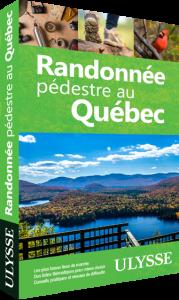 andonnee-pedestre-quebec-guide-ulysse
