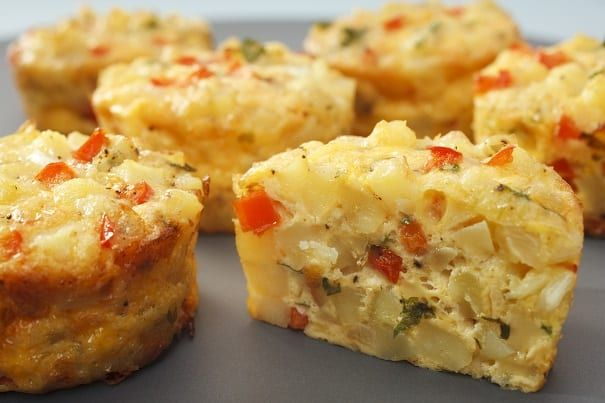 mini-muffin-fromage