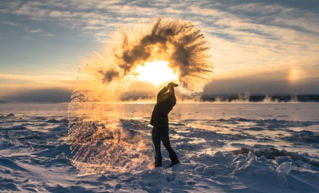 Quoi faite au Saguenay–Lac-Saint-Jean