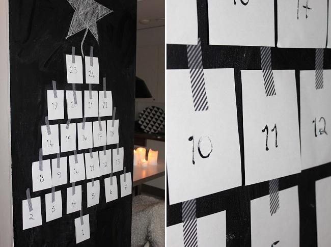 calendrier-de-lavent-sapin