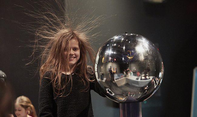 .Électrium, le centre d'interprétation de l'électricité_crédit Hydro-Québec-monteregie