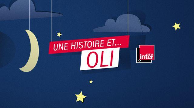 Podcast français pour enfants
