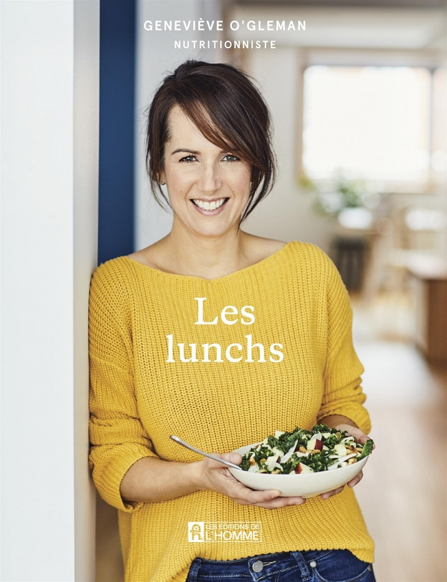 les-lunchs-genevieve-ogleman