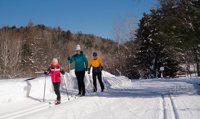 Ski_de_fond_laurentides