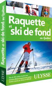Guide Ulysse plein air hiver