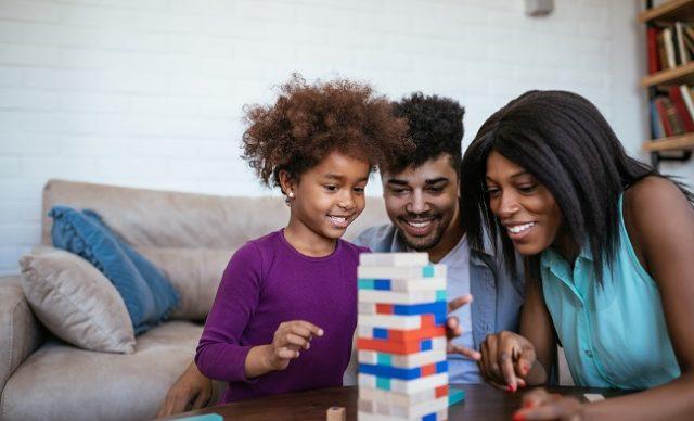 jeux-de-société-pour-toute-la-famille