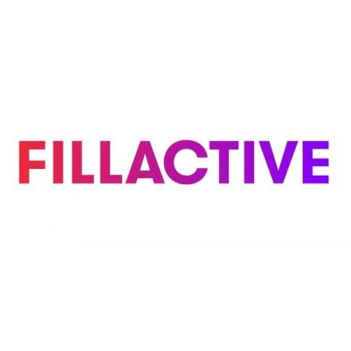 Fillactive