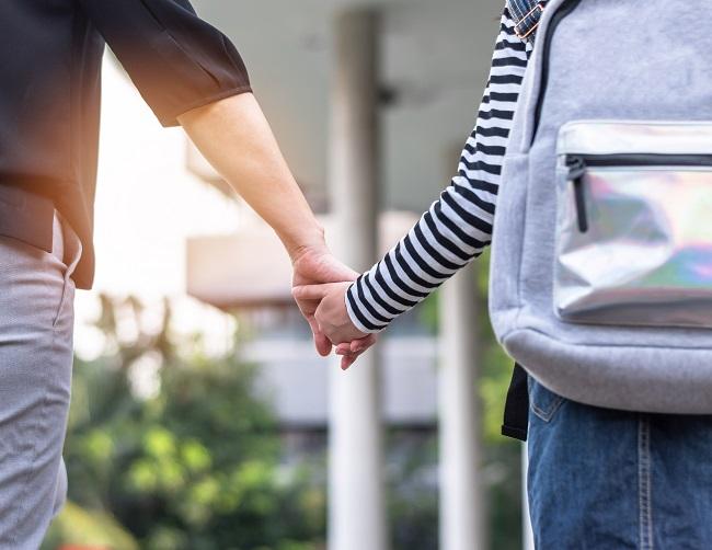 Déconfinement: comment préparer le retour des enfants à l'école?