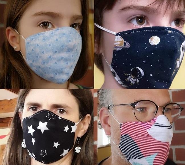 Agrumette-masques-couches-lavables-produits-ecoresponsables