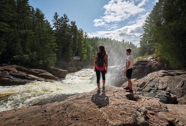 Vacances en Abitibi-Témiscamingue: 4 activités plein air à découvrir en famille