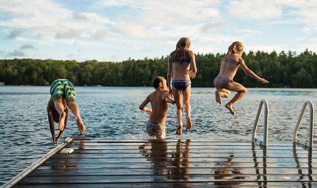 Vacances-2020-guide-vacances
