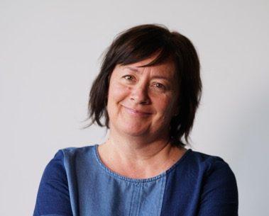 Maryse Pratte