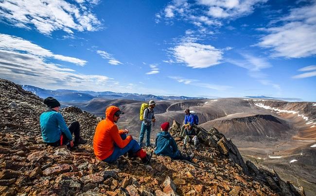 cote-nord-parc-national-kuurujuaq