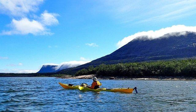 nord-du-quebec-parc-national-tursujuq