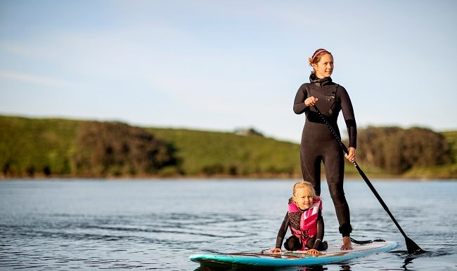 Comment-choisir-paddle-board