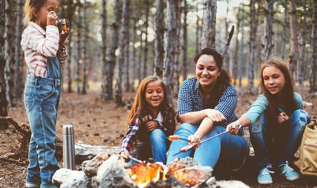 camping-monoparental-les-meilleurs-trucs