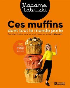 Ces-muffins-dont-tout-le-monde-parle
