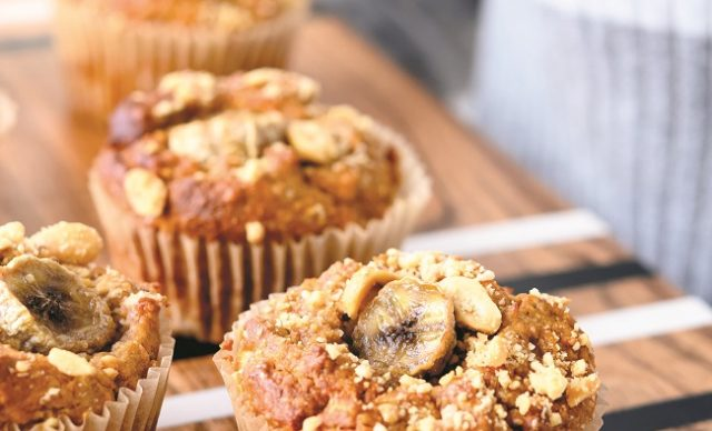 muffins-madame-labrislki-Reveil_banane_de_feu