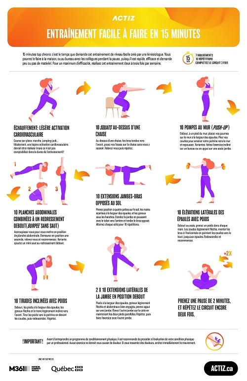 entrainement-facile-a-faire-en-15-minutes-actiz