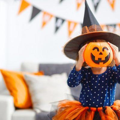 Distanciation-sociale-idees-dactivites-pour-feter-Halloween- autrement