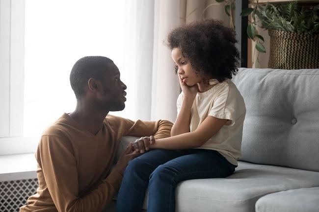 Apparence-poids -conseils-pour-les-parents-Vifa-magazine