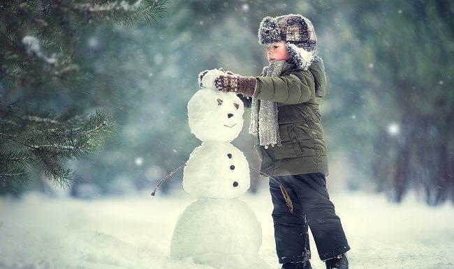 Distanciation-sociale-idées-se-voir-autrement-cet-hiver --Vifa-magazine