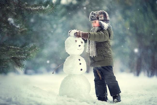 Distanciation sociale : 7 idées pour se voir autrement cet hiver