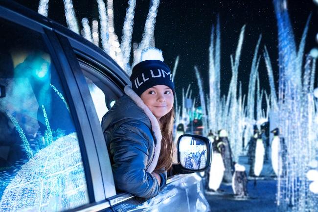 4 activités à faire à Laval pendant le congé des fêtes 2020
