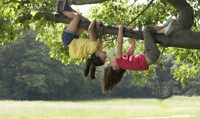 Parents-comment-entendre-jeu risque-des-enfants-vifa -magazine