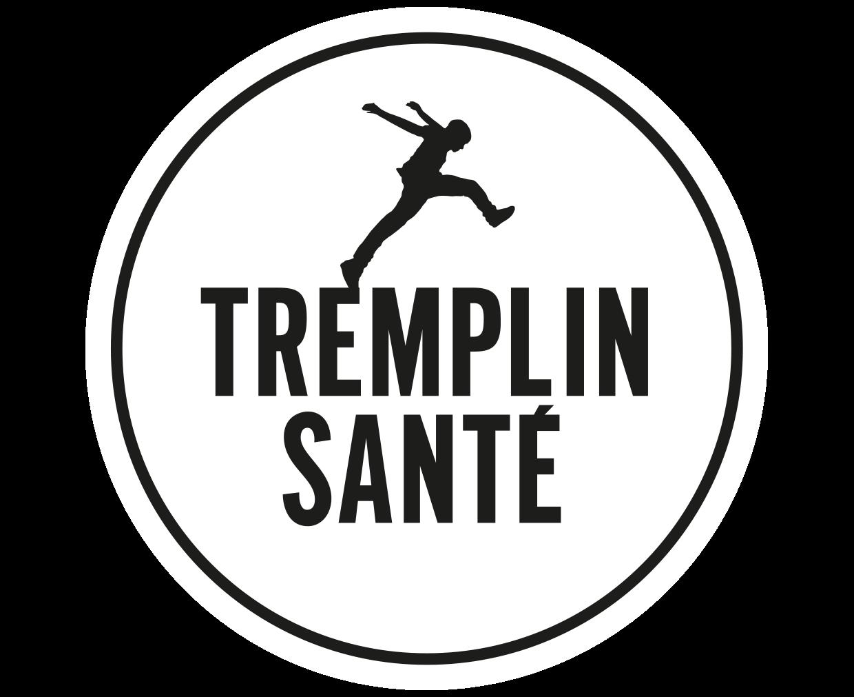 Fondation Tremplin Santé