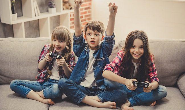 les-enfants-quebecois-sont-ils-actifs-vifa-magazine