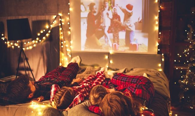 celebrer-Noel-jour-de-lan-autrement-vifa-magazine