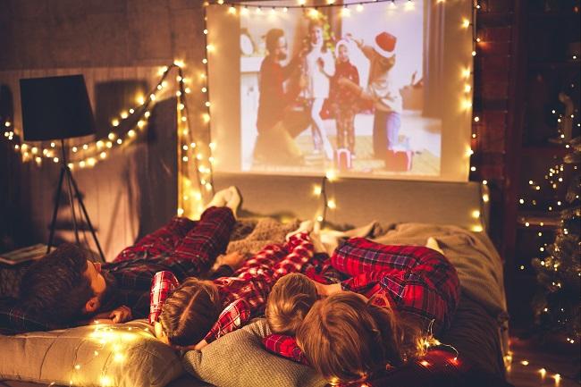 10 idées pour célébrer Noël et le jour de l'An autrement cette année